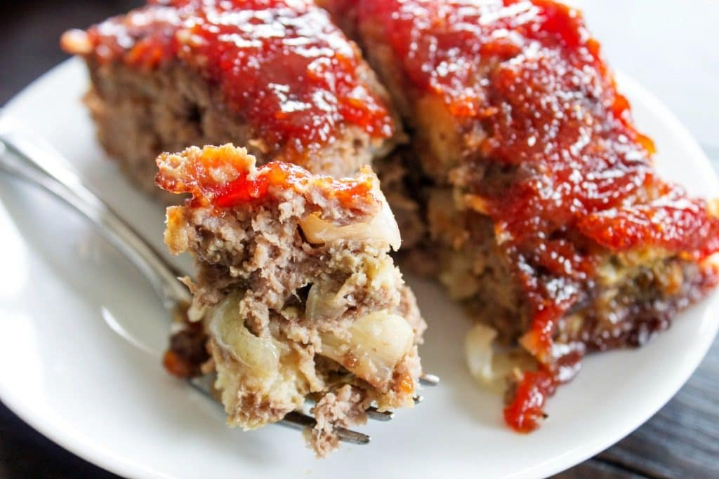 brown-sugar-meatloaf-bite