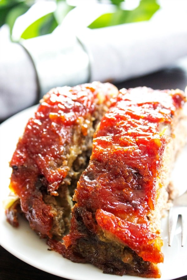 brown-sugar-meatloaf-piece