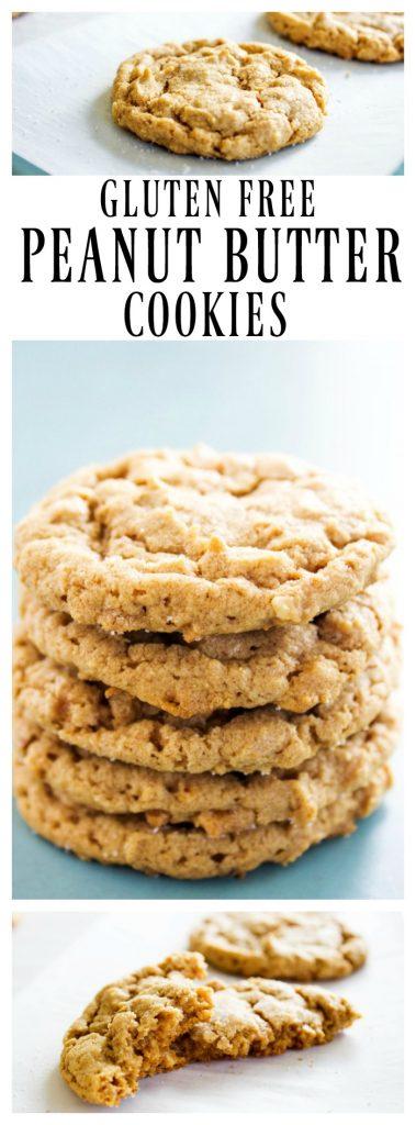 4-ingredient-peanut-butter-cookies-pin