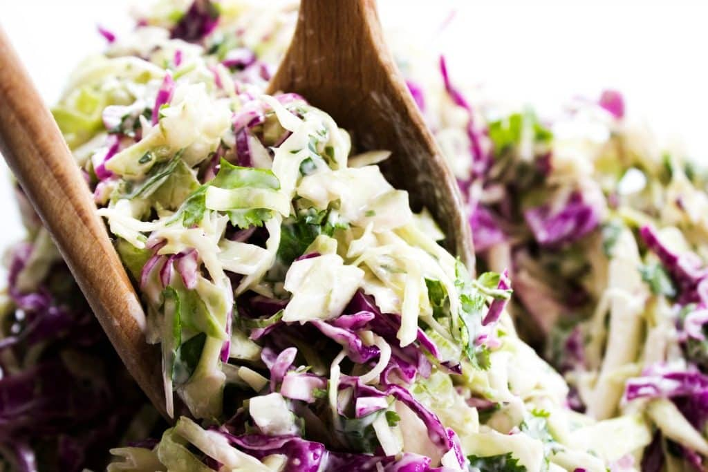 cilantro-lime-coleslaw-twitter
