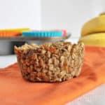 Carrot-Cake-Baked-Oatmeal-My-Whole-Food-Life