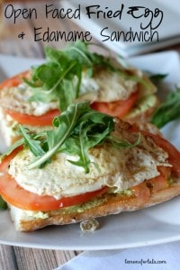 Open-Faced-Fried-Egg-and-Edamame-Sandwich-1-700x1046