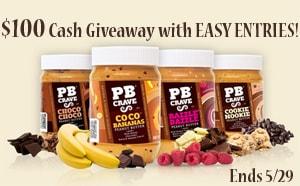 PB-Crave-Cash-Giveaway