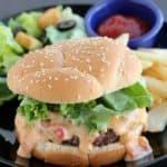 Queso-Burger1