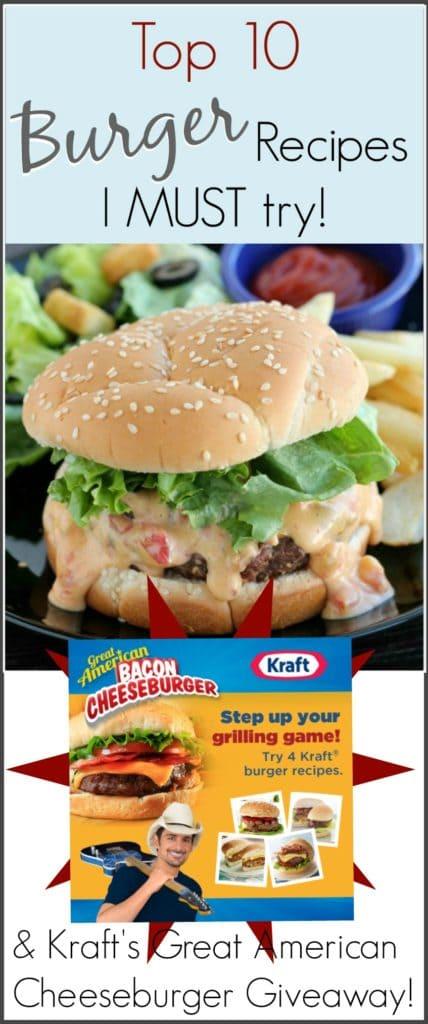 top ten burger MAIN1