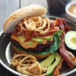 western-bacon-burger-onion-strings-101
