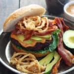 western-bacon-burger-onion-strings-101