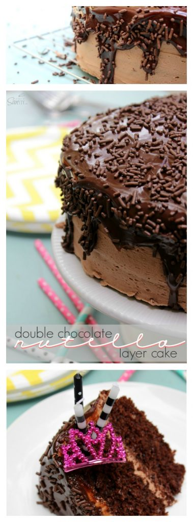 double-chocolate-nutella-layer-cake-long-pin