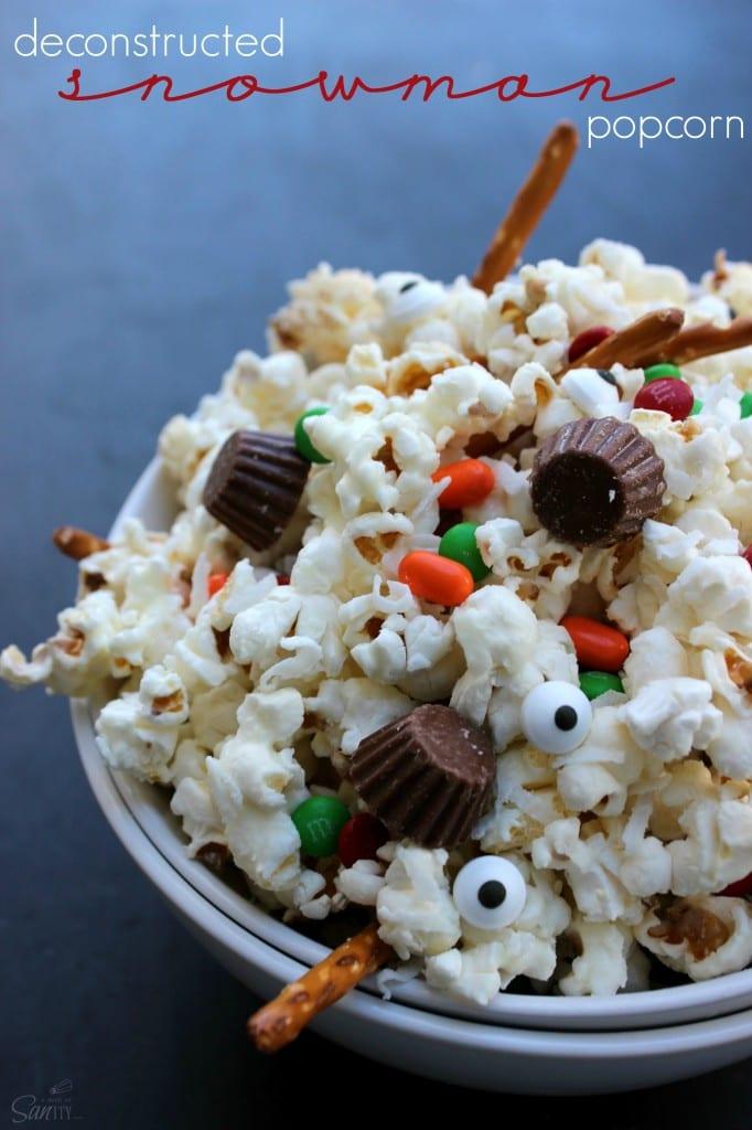 deconstructed snowman popcorn main