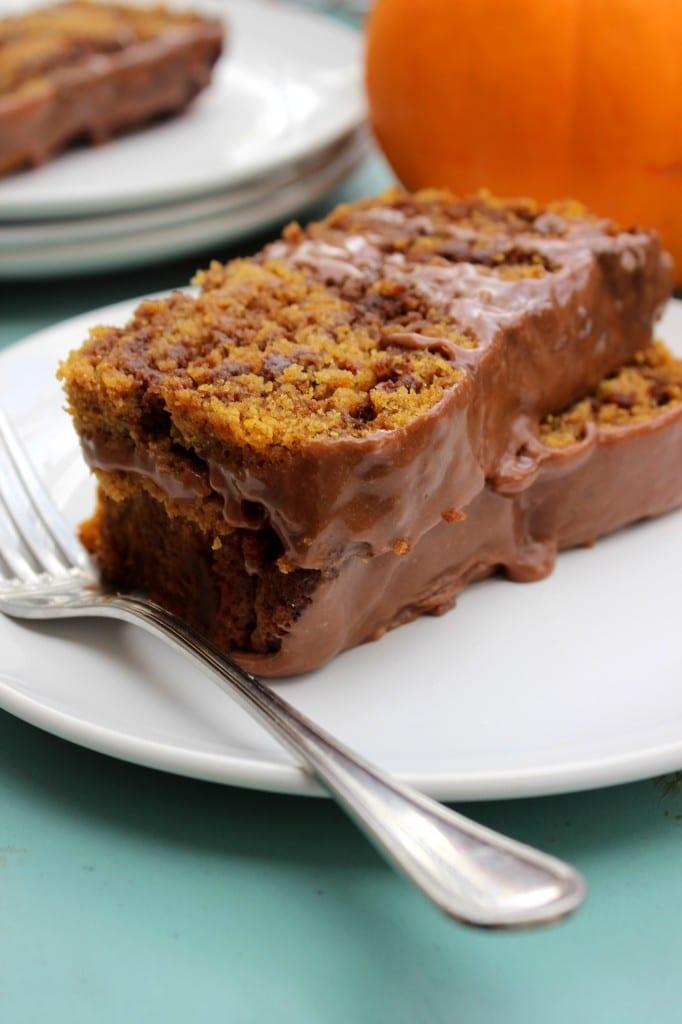 http://www.adashofsanity.com/2014/11/pumpkin-nutella-swirl-bread/
