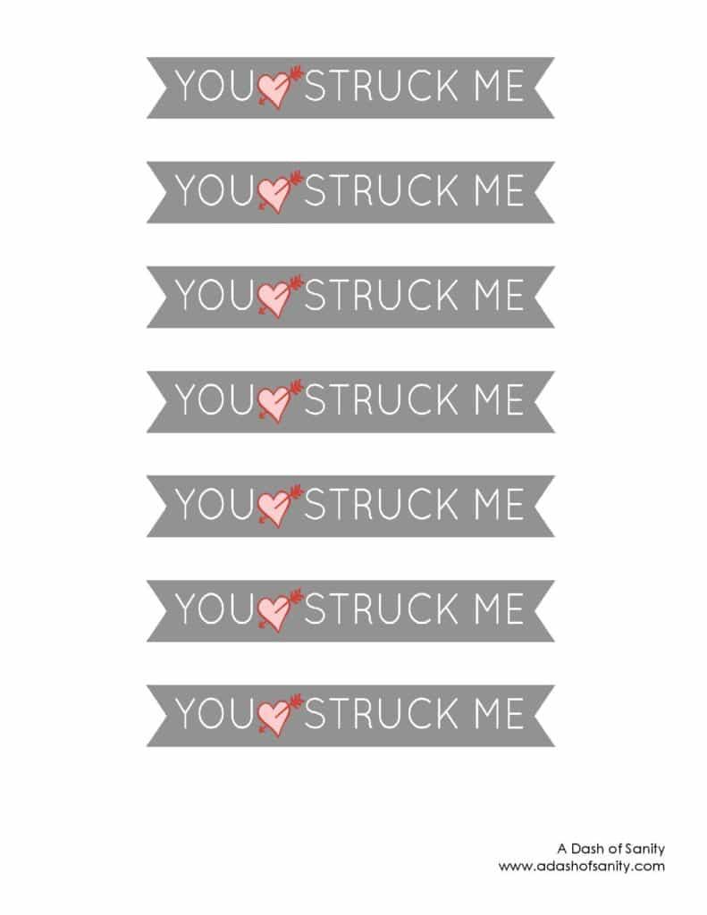Valentine s Printable-page-001