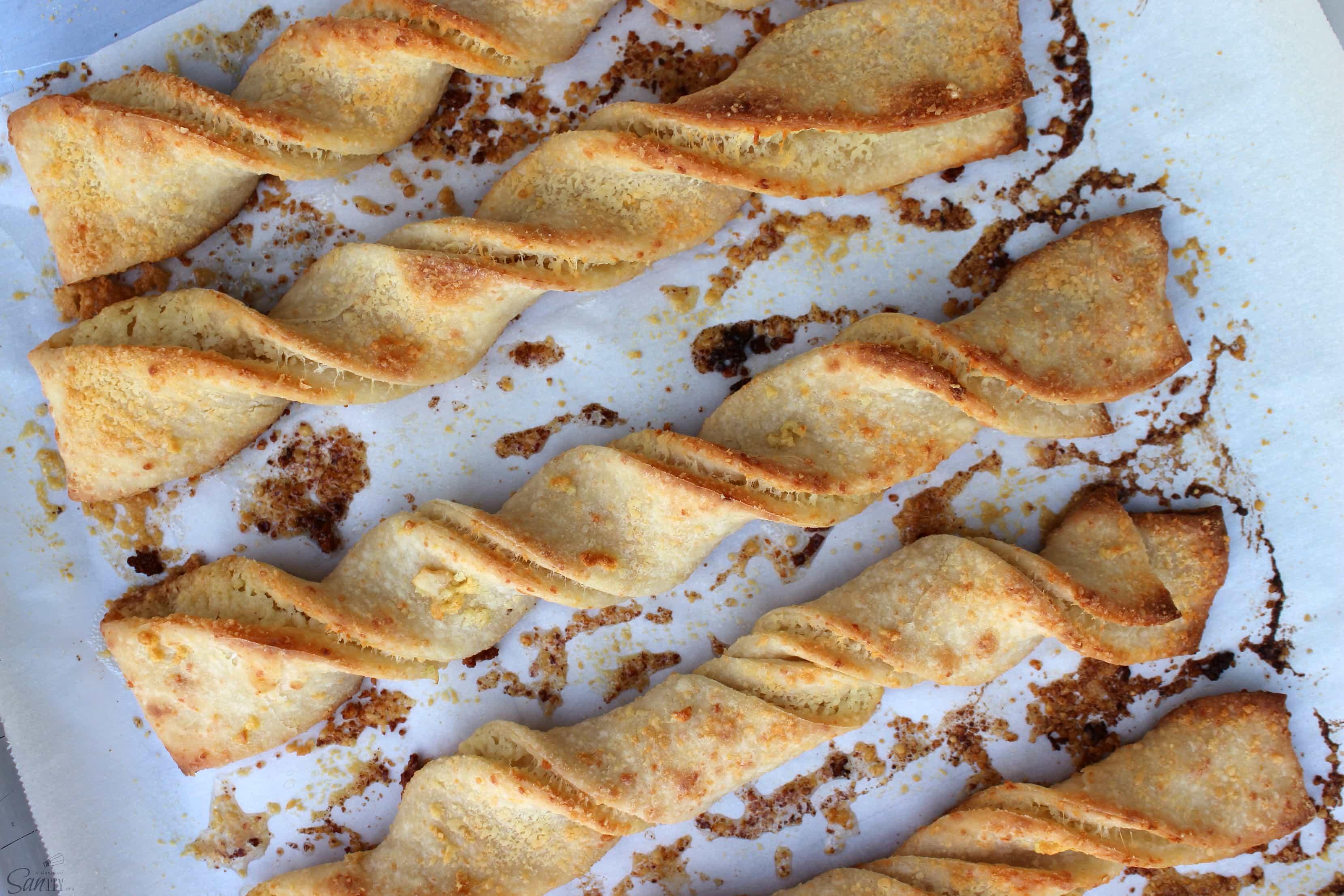 easy garlic parmesan soft garlic parmesan parmesan garlic breadsticks ...