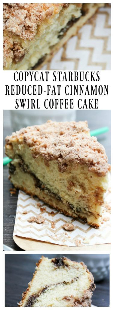 copycat-starbucks-reduced-fat-swirl-coffee-cake-long-pin
