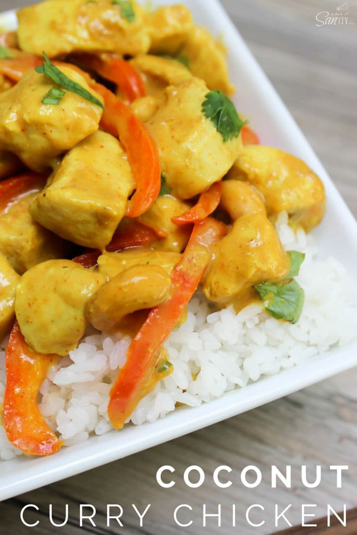 Coconut-Chicken-Curry-Pin.jpg