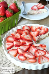 Healthy-No-Bake-Strawberry-Tart7-HEROWM