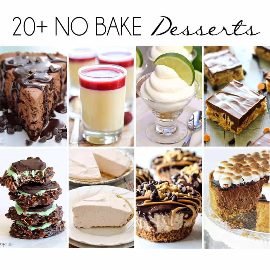 No-Bake-Desserts-collage---FB---IG