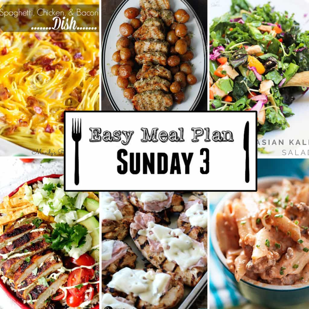 Sunday-meal-plan-FB3