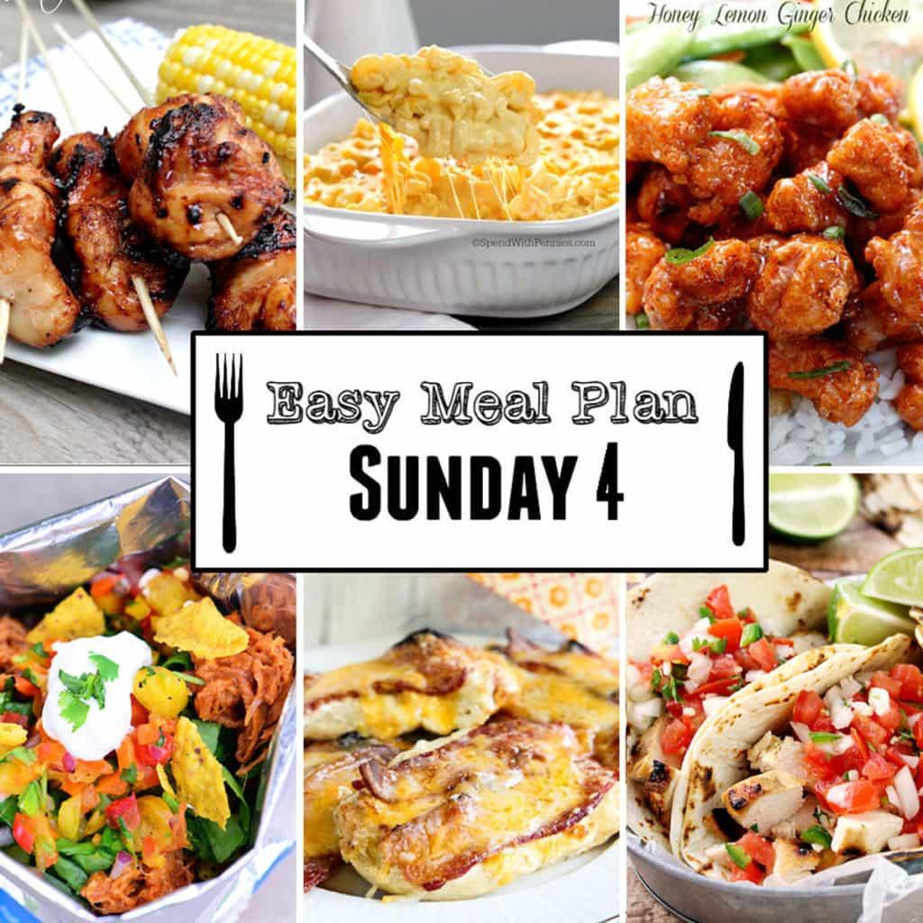 Sunday-meal-plan4-FB-Instagram