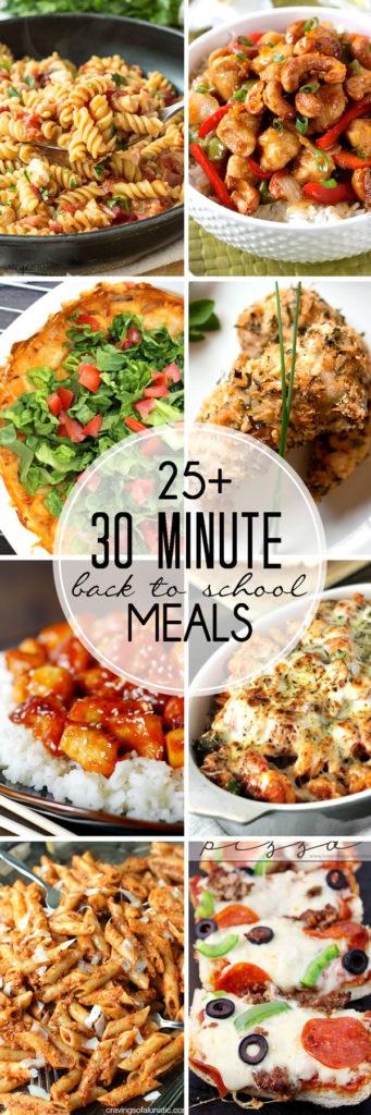 30-Minute-Meals---pinterest