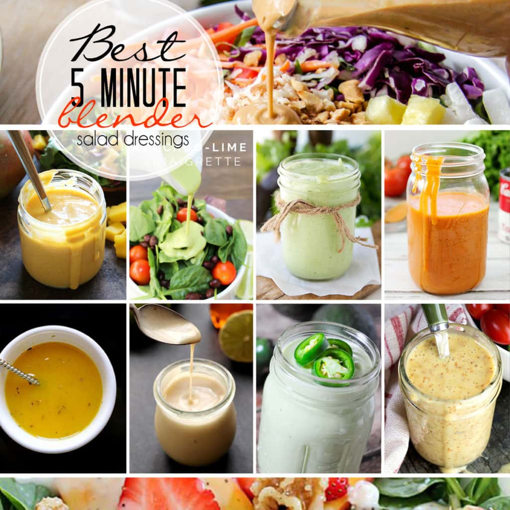 5-Minute-Blender-Salad-Dressings--IG-FB