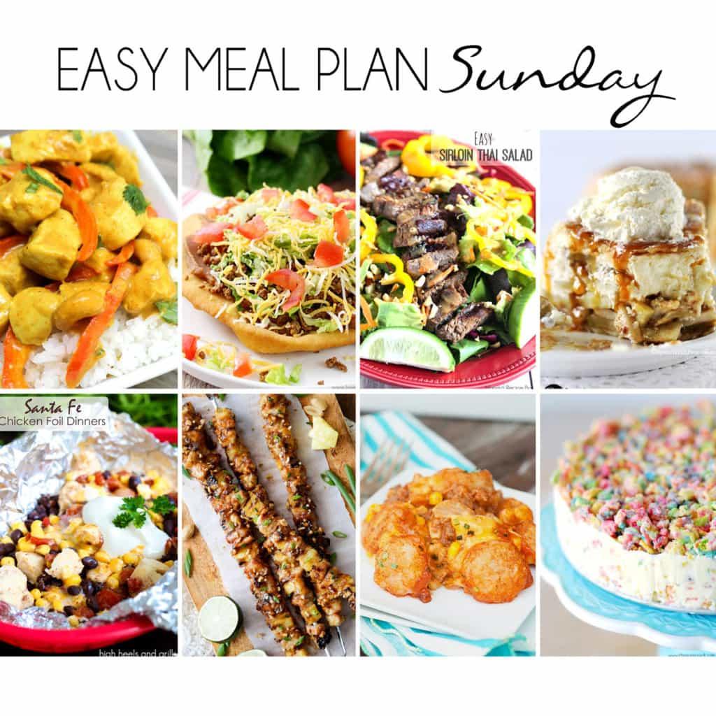 Meal-Plan----IG-FB-NEW