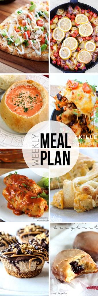 Meal-Plan---Pinterest-10