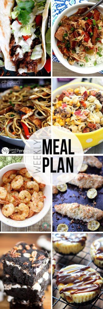 Meal-Plan---Pinterest-9