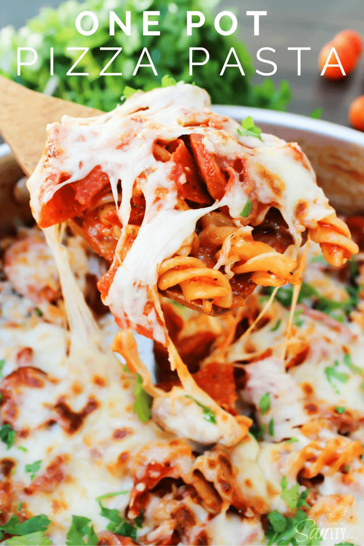 one-pot-pizza-pasta