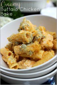 21 Delicious Pasta Recipes | A Dash of Sanity