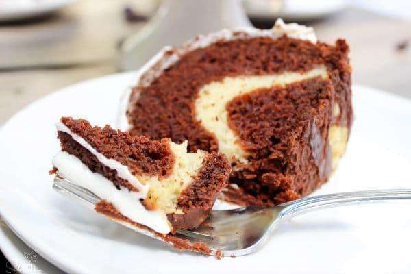 ... pumpkin cream cheese frosting pumpkin cake with cream cheese swirl