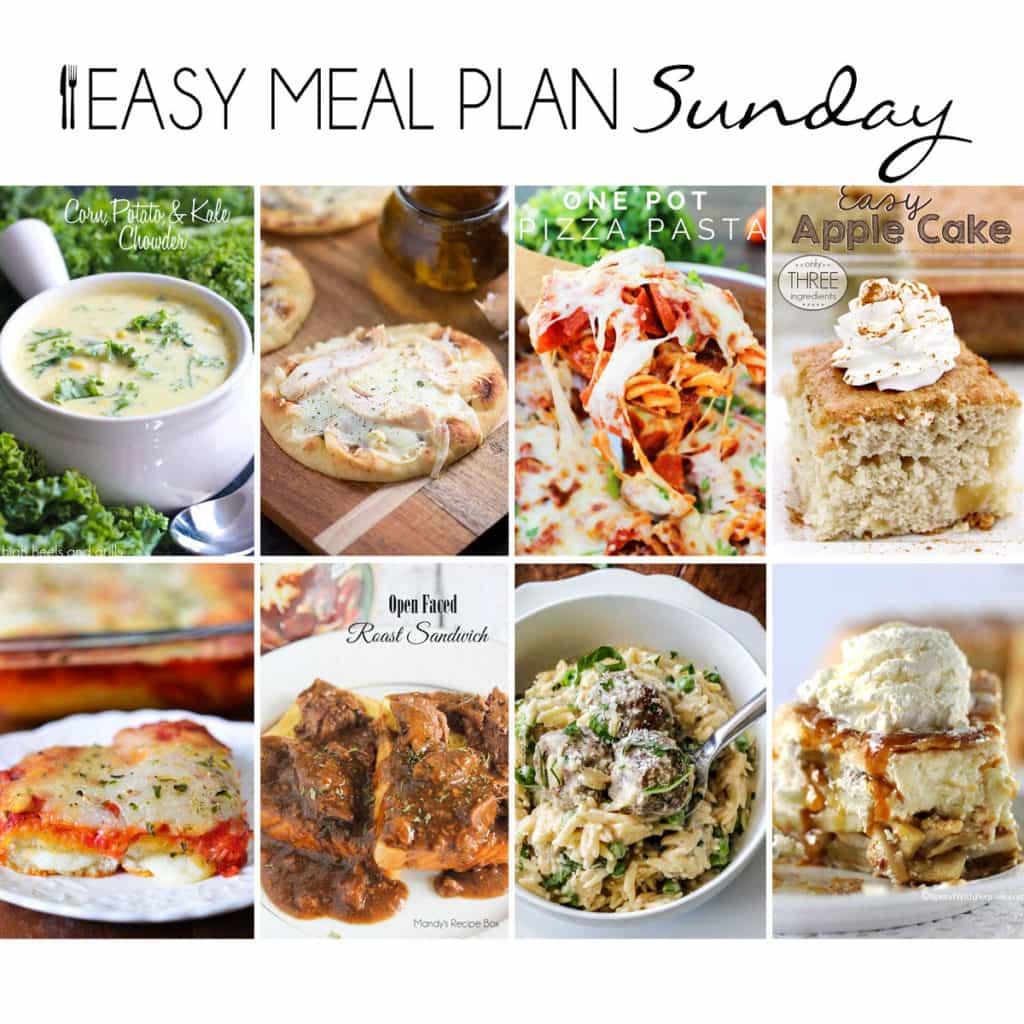 Meal-Plan----IG-FB-11