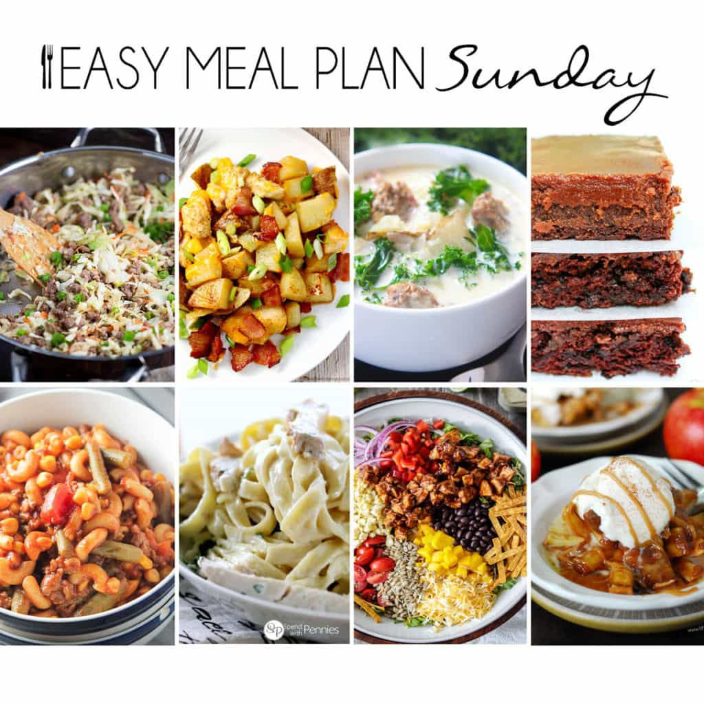 Meal-Plan----IG-FB-12