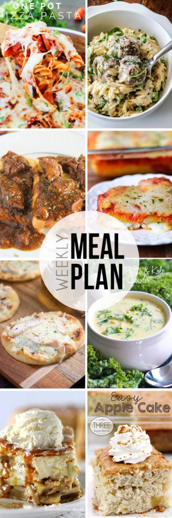 Meal-Plan---Pinterest-11