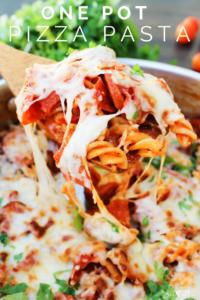 One-Pot-Pizza-Pasta-Pinps