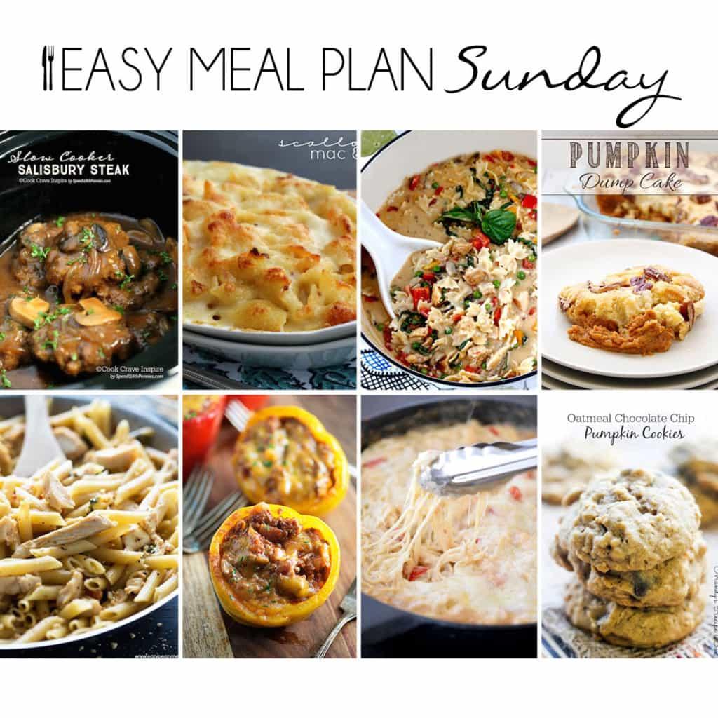 Meal-Plan----IG-FB-15