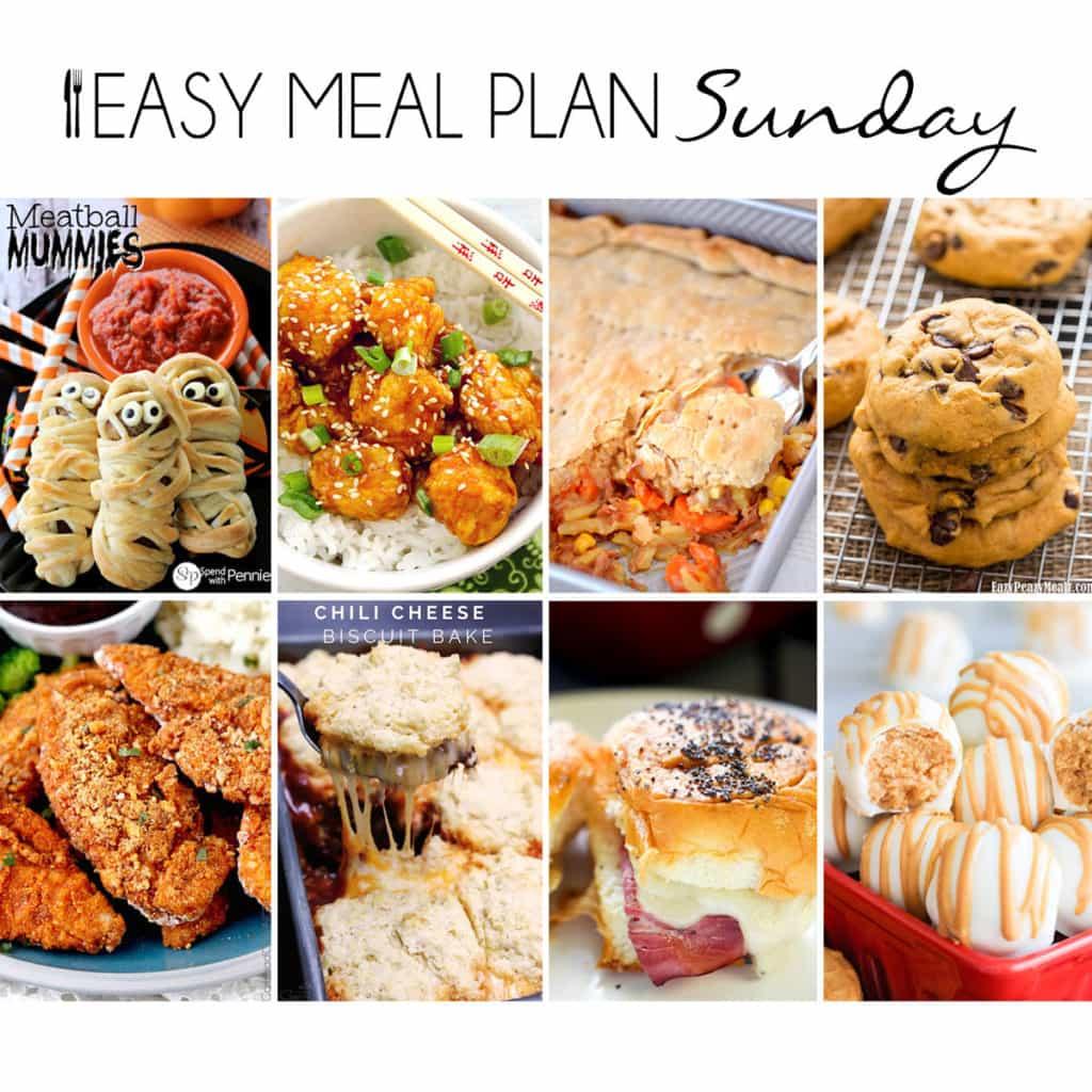 Meal-Plan----IG-FB-17