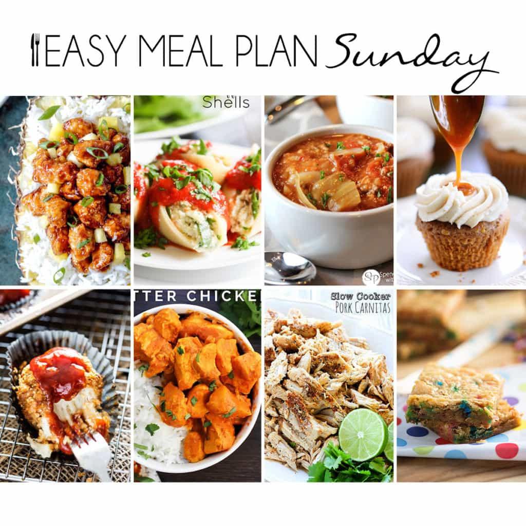 Meal-Plan----IG-FB-18
