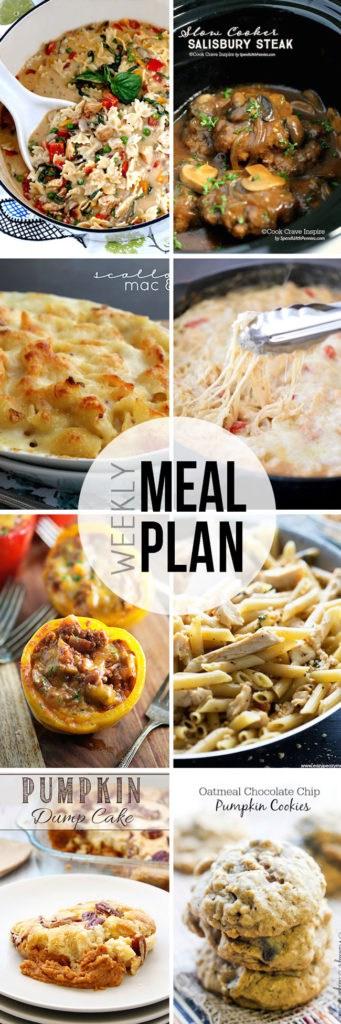 Meal-Plan---Pinterest-15
