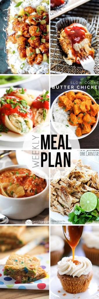 Meal-Plan---Pinterest-18