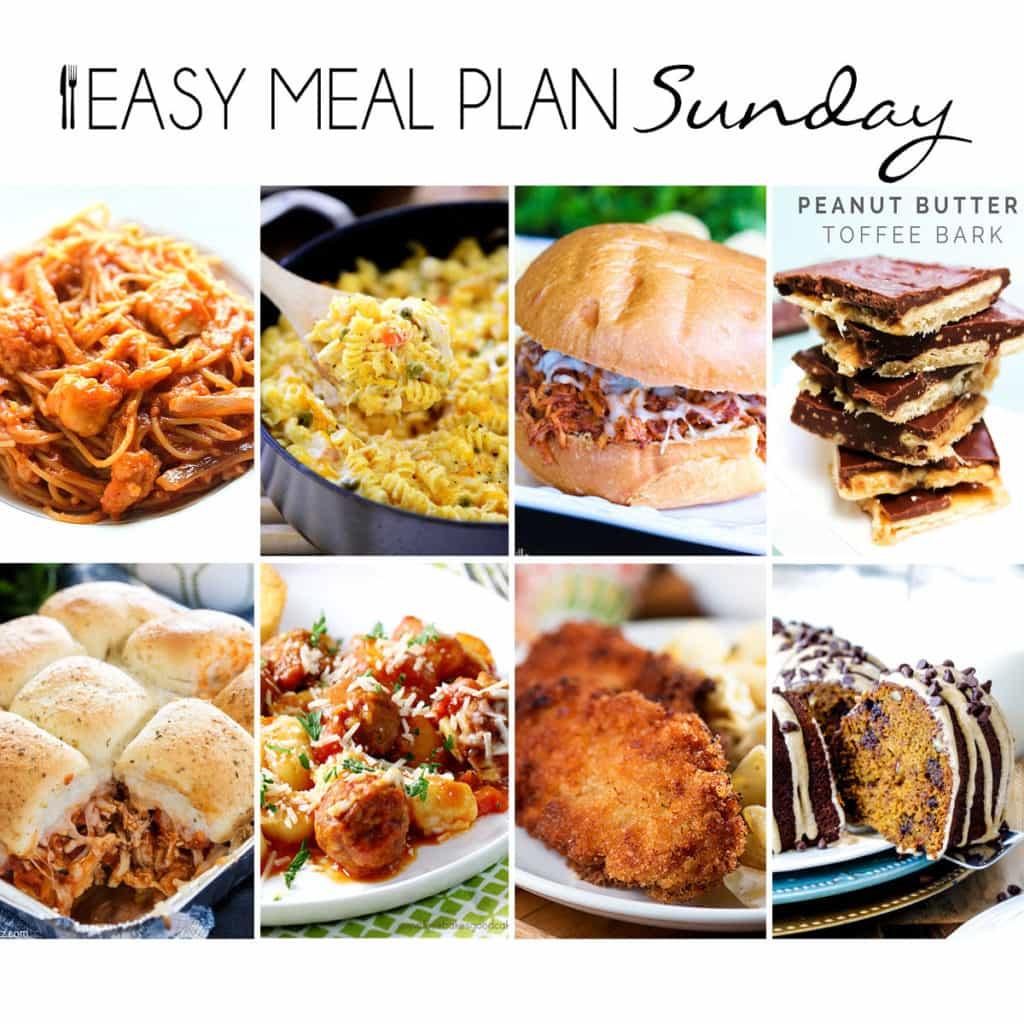 Meal-Plan----IG-FB-19
