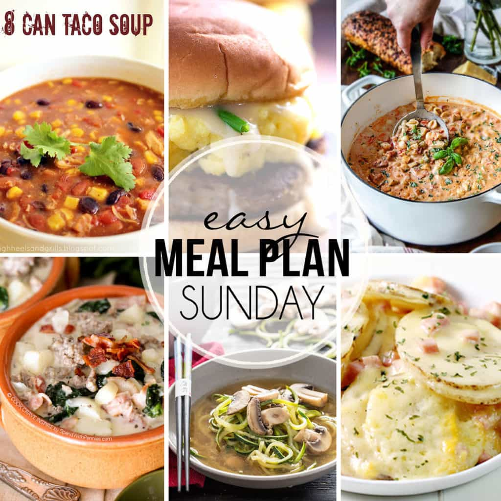 Meal-Plan----IG-FB-21