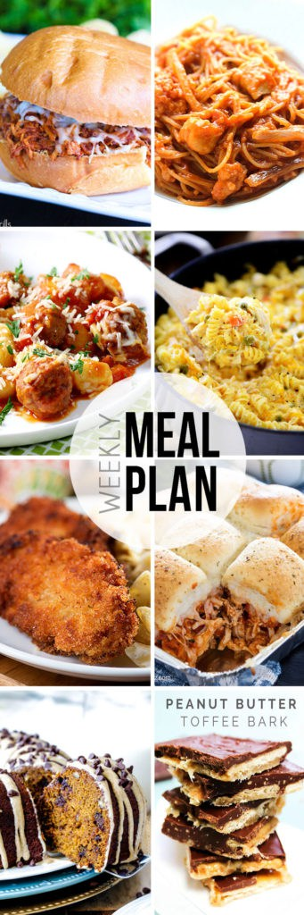 Meal-Plan---Pinterest-19
