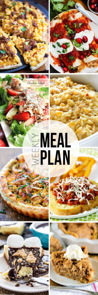 Meal-Plan---Pinterest-22
