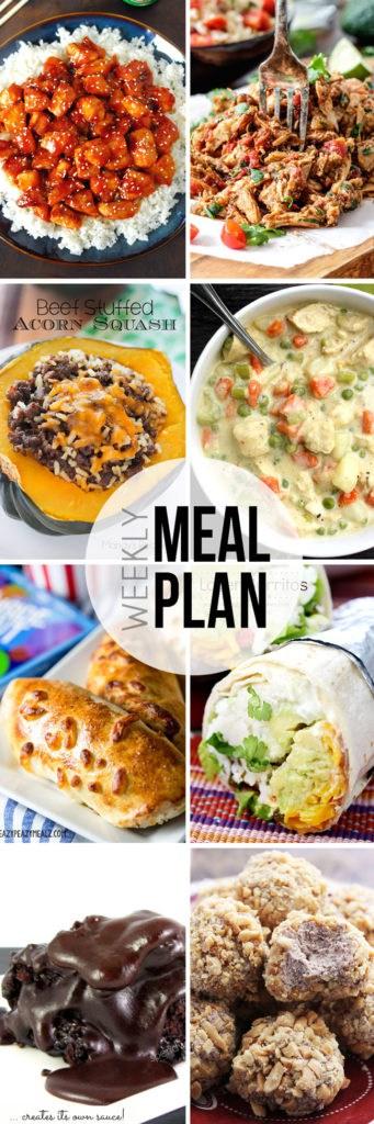 Meal-Plan---Pinterest-23