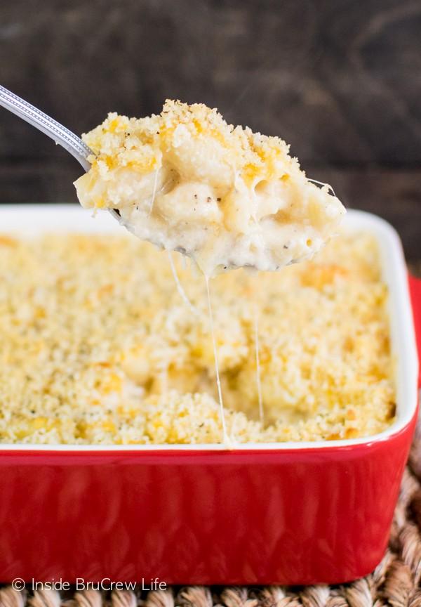 Three-Cheese-Macaroni-and-Cheese-1-1