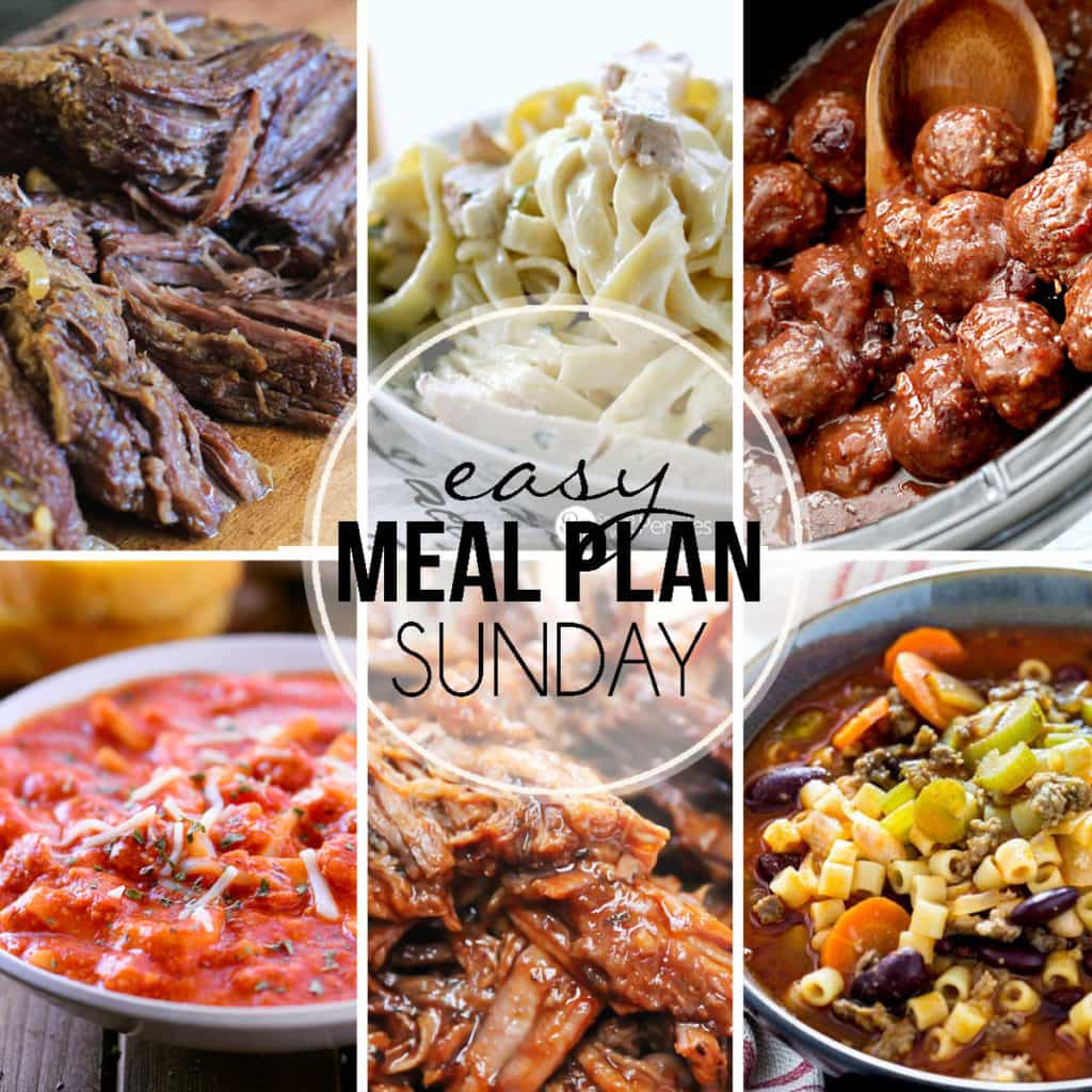 Meal-Plan-IG-FB-27