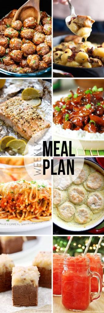 Meal-Plan---Pinterest-25
