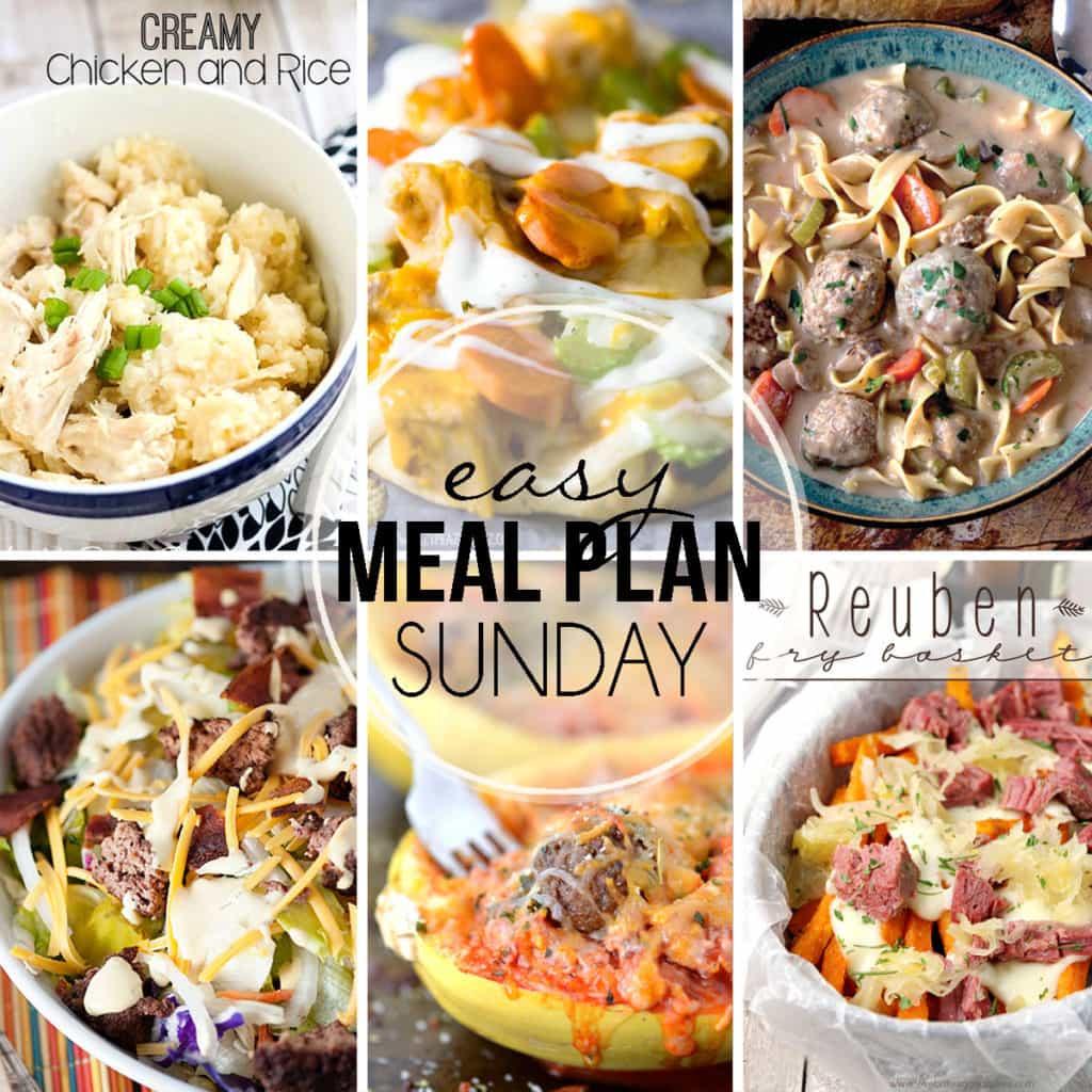 Meal-Plan----IG-FB-28