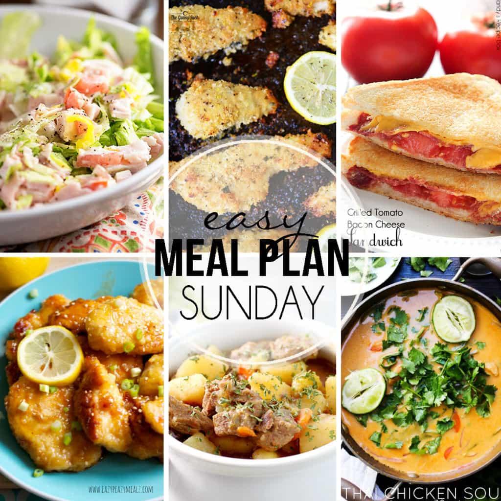 Meal-Plan----IG-FB-30