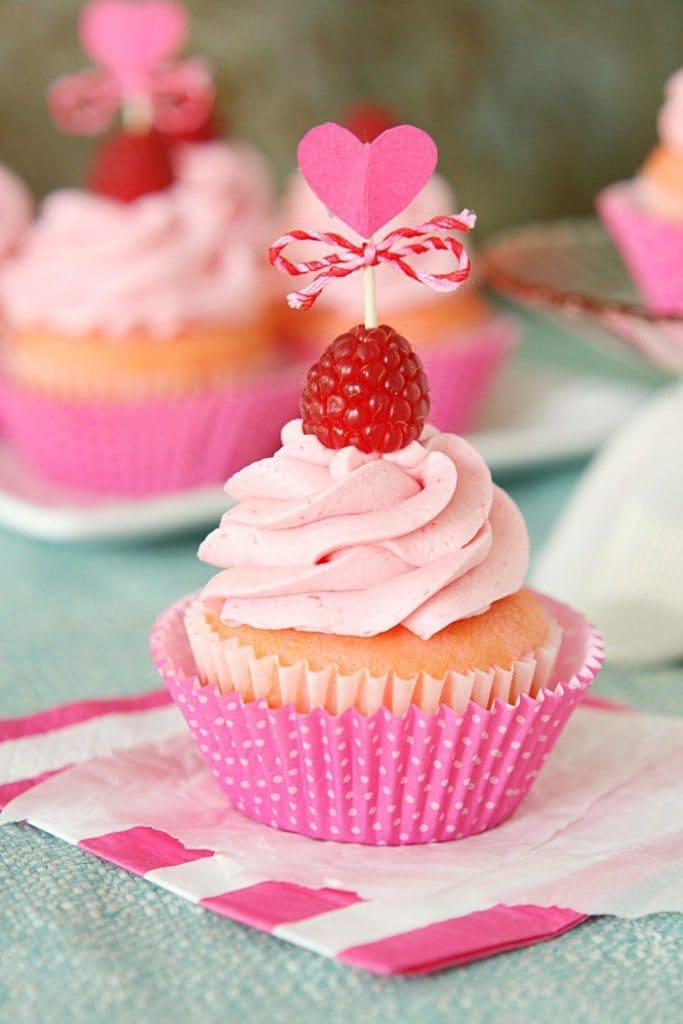 Pink-Velvet-Raspberry-Cupcakes-21